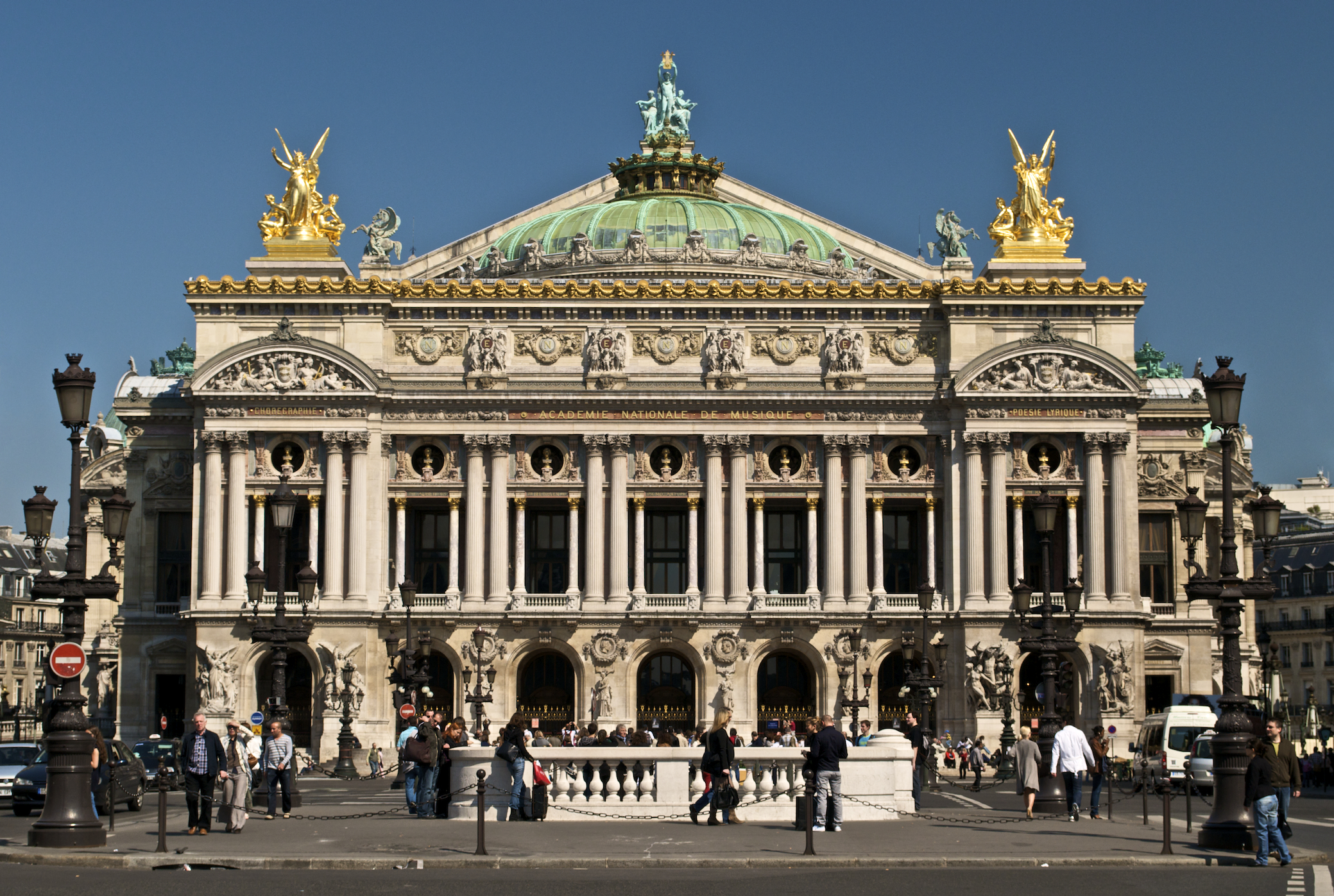 62/OPERA/Paris_Opera_full_frontal_architecture_May_2009.jpg